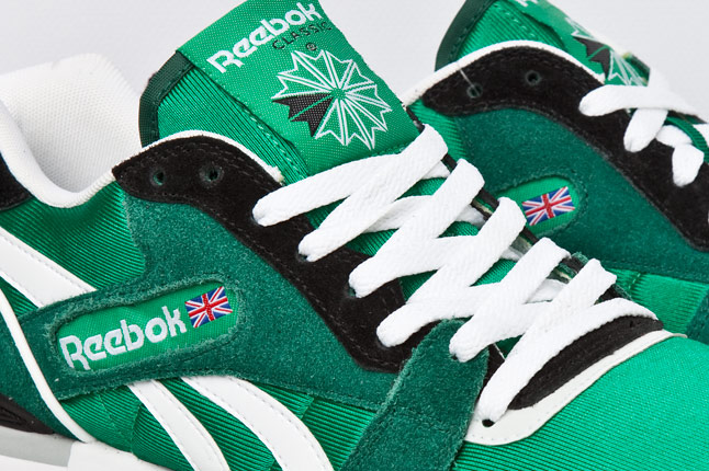 Reebok-classic-GL-6000-green-3-1.jpg