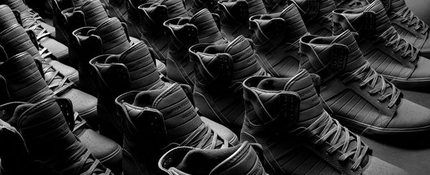 2009-holiday-skytop-gry.jpg