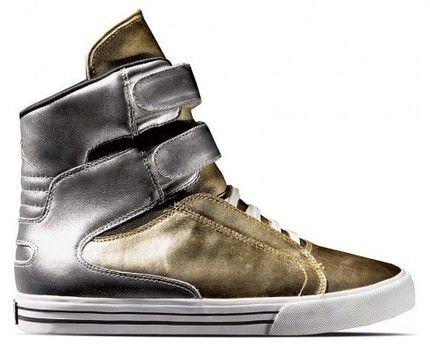 society-gold-silver-490x490.jpg