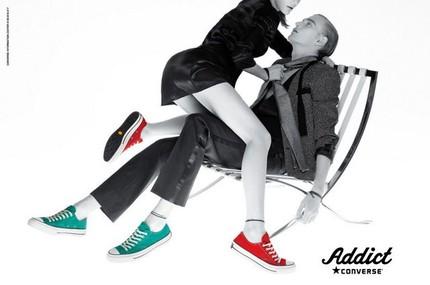 Addict2010SS.jpg