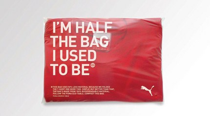 I'M HALF THE BAG I USED TO BE (3).jpg