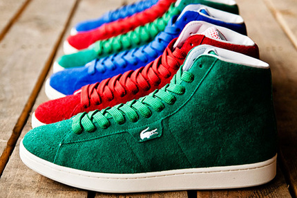 lacoste-stealth-broadwick-hi-rgb-pack-1.jpg