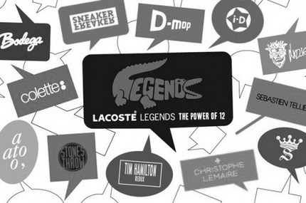 lacoste-legends-12-collection-13-510x339.jpg