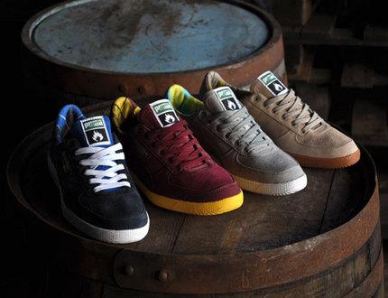 hanon-puma-dallas-sneakers-1.jpg