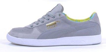 hanon-puma-dallas-sneakers-8.jpg