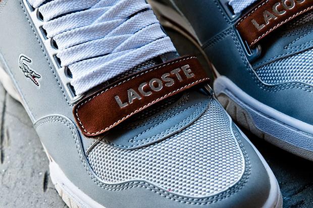 b92c10dce5 chaussure lacoste nouvelle collection,Chaussures Lacoste noire Light ...