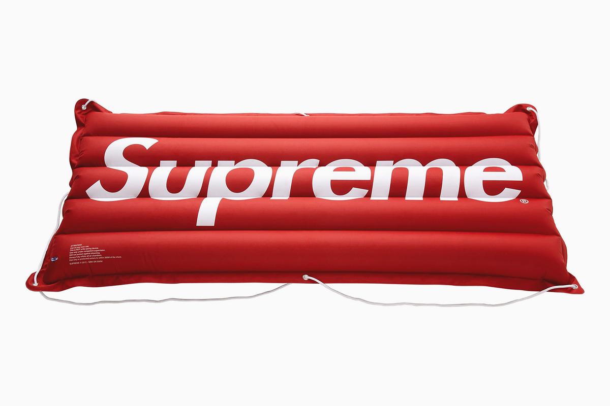 supreme シュプリーム http www supremenewyork com brand concept ...