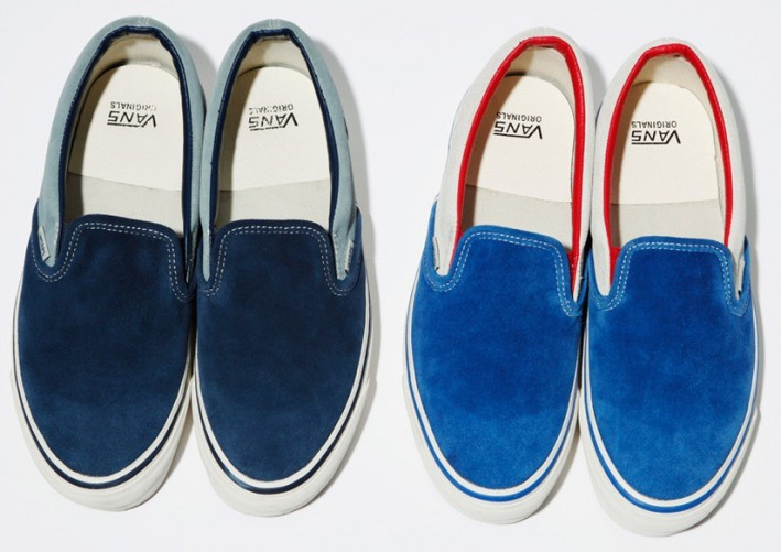 .com/2013/6/wtaps-x-vans-vault-2013-fall-collection-a-closer-look