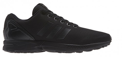 """more photos f4ee8 90eb7 ZX FLUX """"Black Elements"""" Pack 