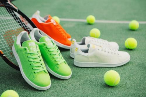 adidas_originals_x_pharrell_williams_stan_smith_tennis_pack_142