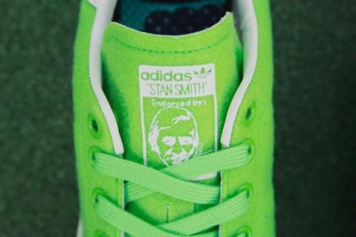 adidas_originals_x_pharrell_williams_stan_smith_tennis_pack_25