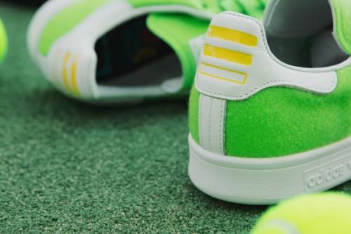 adidas_originals_x_pharrell_williams_stan_smith_tennis_pack_30