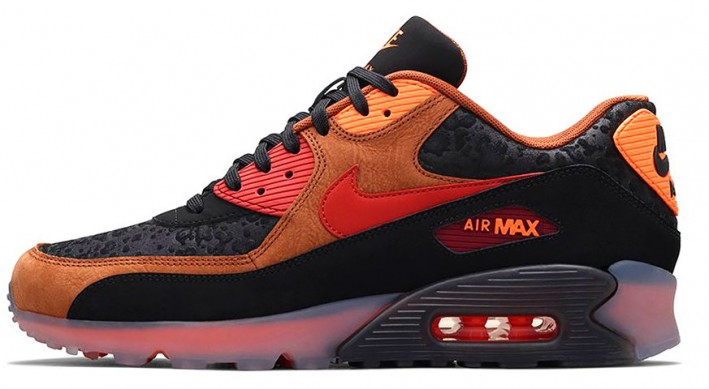 nike-air-max-90-ice-halloween-1