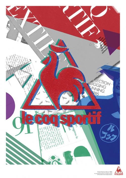 lecoq_logo main