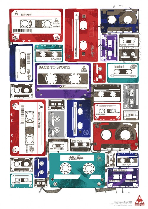 lecoq_tape