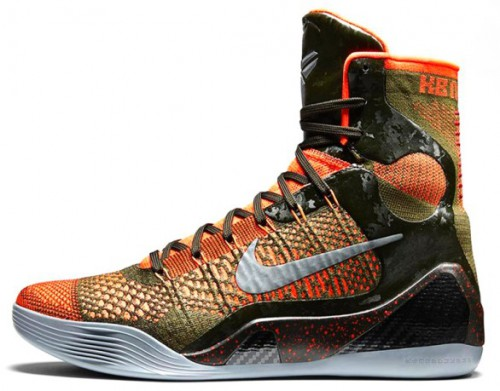 nike-kobe-9-elite-sequoia-1