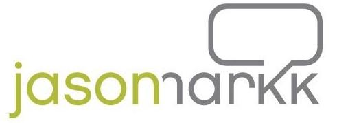 Logo_Jason_Markk_large