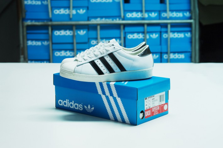 adidas-consortium-superstar-made-in-france-1