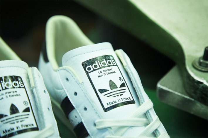 adidas-consortium-superstar-made-in-france-4