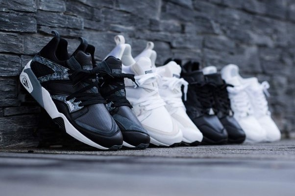 puma-2014-winter-trinomic-marble-pack-1
