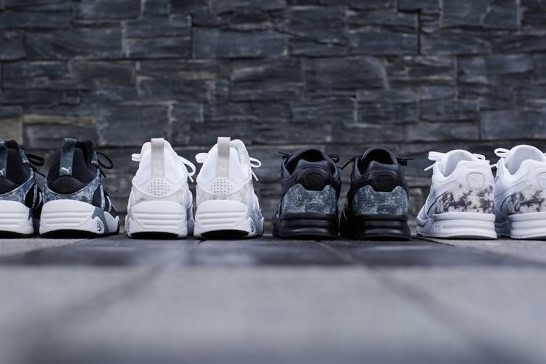 puma-2014-winter-trinomic-marble-pack-7