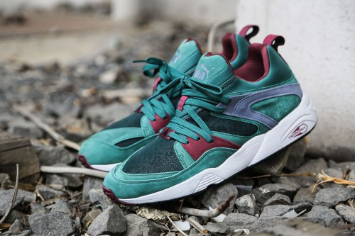 puma-crackle-pack-blaze-of-glory-1
