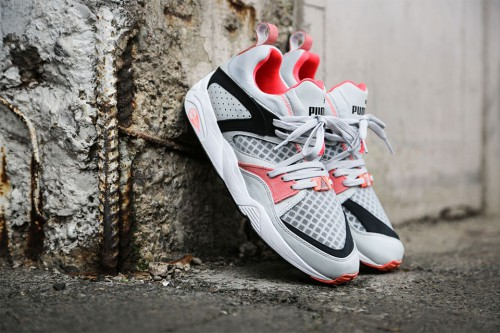 puma-crackle-pack-blaze-of-glory-2