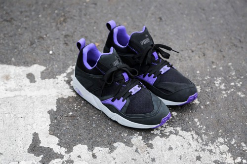 puma-crackle-pack-blaze-of-glory-3