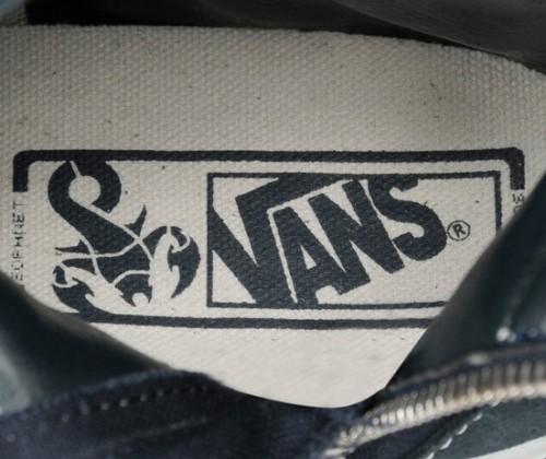 s_vans_5-thumb-600x600-20391