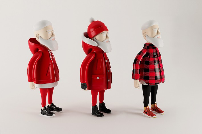 santa-streetwear-01-960x640