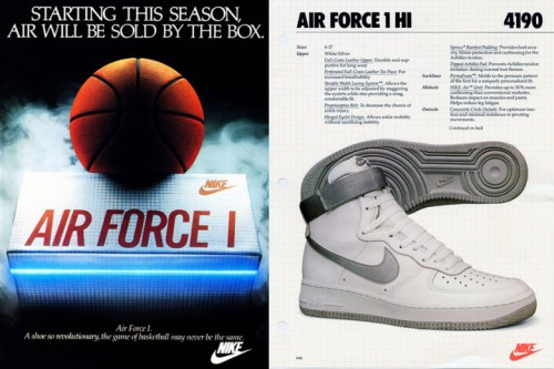 classic-kicks-creates-a-timeline-featuring-vintage-sneaker-ads-3