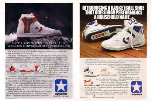 classic-kicks-creates-a-timeline-featuring-vintage-sneaker-ads-4