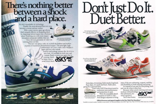 classic-kicks-creates-a-timeline-featuring-vintage-sneaker-ads-5