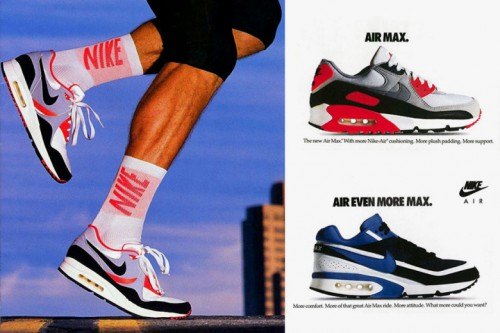 classic-kicks-creates-a-timeline-featuring-vintage-sneaker-ads-6