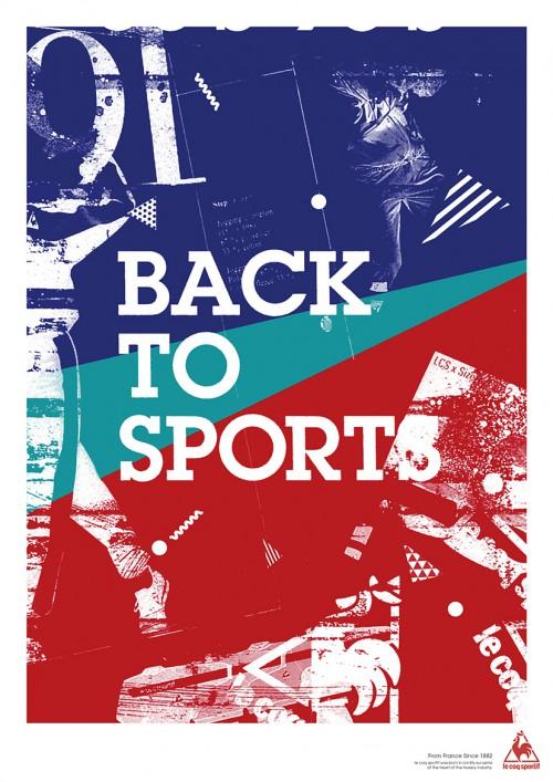 lecoq_back to sports