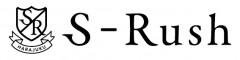 S-Rushロゴ