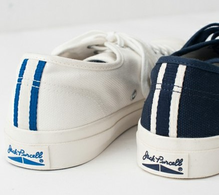 12ab2c76adf UNITED ARROWS green label relaxing. Exclusive CONVERSE JACK PURCELL 247037 5
