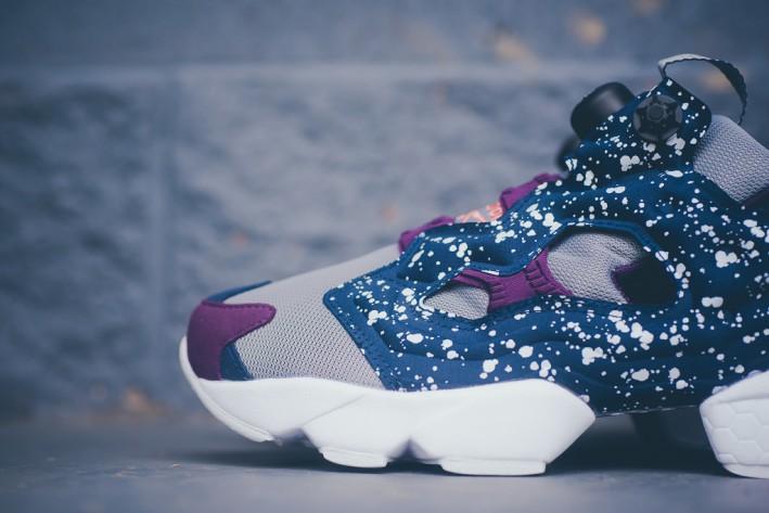 Reebok_Insta_Pump_Fury_Navy-Purple-Pink_Sneaker_POlitics_Hypebeast_2_1024x1024