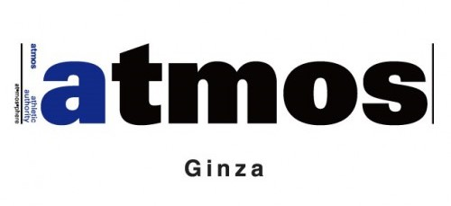 atmos-Ginza-LOGO-500x446