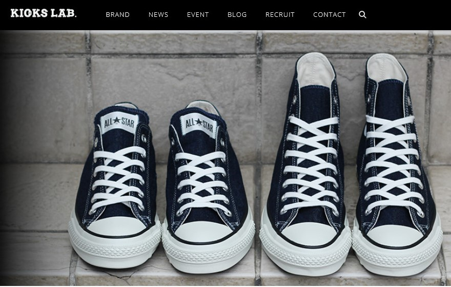 "CONVERSE ALL STAR J DENIM HI INDIGO ""MADE IN JAPAN"". KL 6350bdaacdca4"