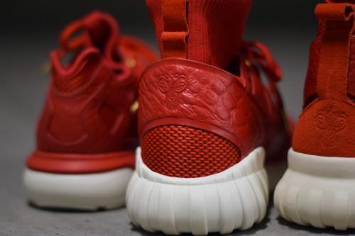 adidas-tubular-chinese-new-year-1