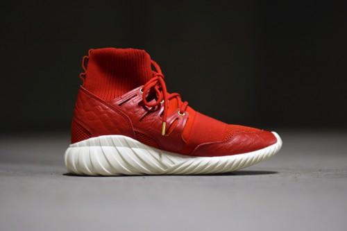 adidas-tubular-doom-chinese-new-year-1