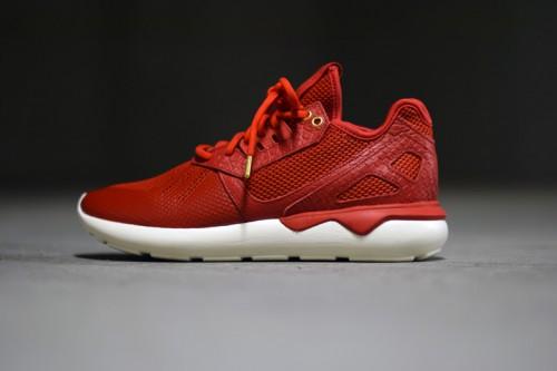 adidas-tubular-runner-chinese-new-year