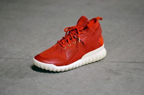 adidas-tubular-x-chinese-new-year
