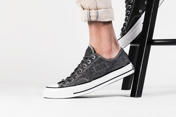 fragment-design-converse-chuck-taylor-all-star-001