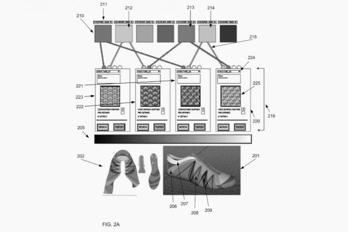 nike-custom-flyknit-smart-sneaker-4