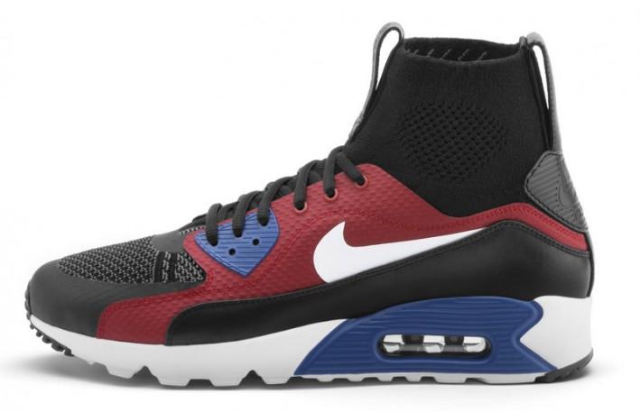 Nike_Air_Max_90_Ultra_Superfly_T_1_original