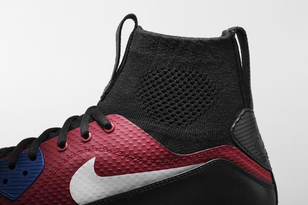 Nike_Air_Max_90_Ultra_Superfly_T_2_native_600