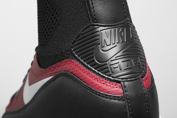 Nike_Air_Max_90_Ultra_Superfly_T_5_native_600