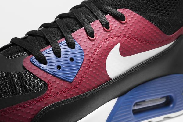 Nike_Air_Max_90_Ultra_Superfly_T_6_native_600